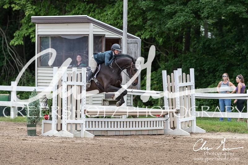 BRV Charity Horse Show - Saturday-9848