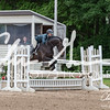 BRV Charity Horse Show - Saturday-9848