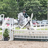 BRV Charity Horse Show - Saturday-9734