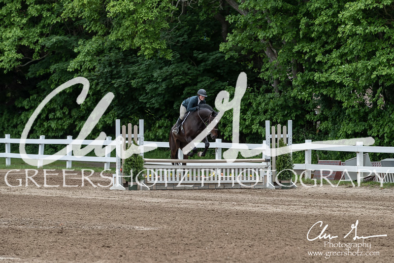 BRV Charity Horse Show - Saturday-9863
