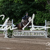 BRV Charity Horse Show - Saturday-9858