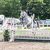 BRV Charity Horse Show - Saturday-9683