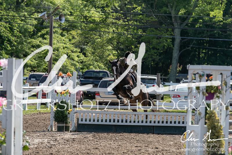 BRV Charity Horse Show - Saturday-9477
