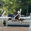 BRV Charity Horse Show - Saturday-9477