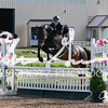 BRV Charity Horse Show - Saturday-9401