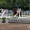 BRV Charity Horse Show - Saturday-9924