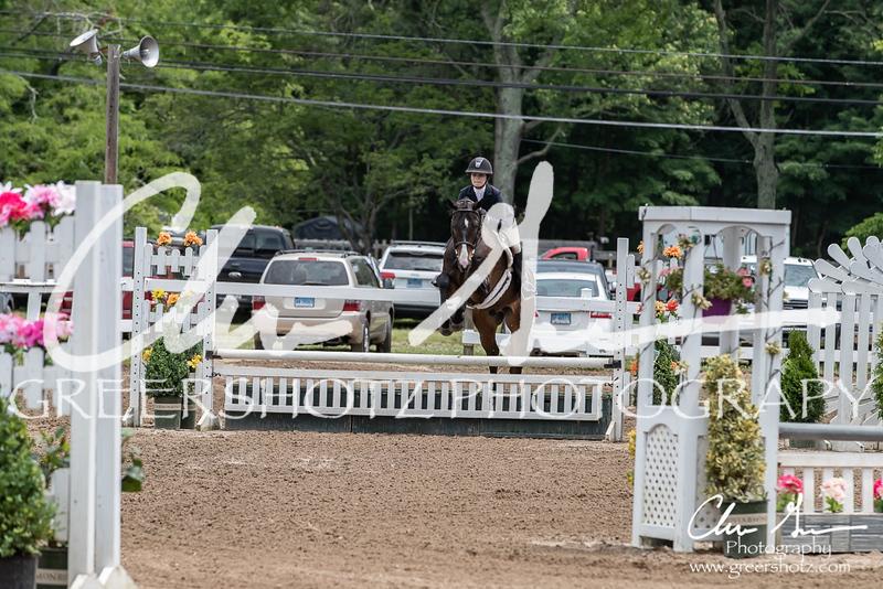 BRV Charity Horse Show - Saturday-9817