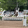 BRV Charity Horse Show - Saturday-9817