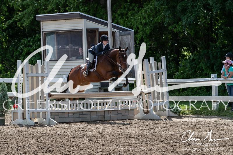 BRV Charity Horse Show - Saturday-9645