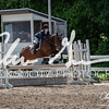 BRV Charity Horse Show - Saturday-9645