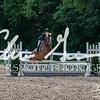 BRV Charity Horse Show - Saturday-9499