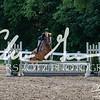 BRV Charity Horse Show - Saturday-9499