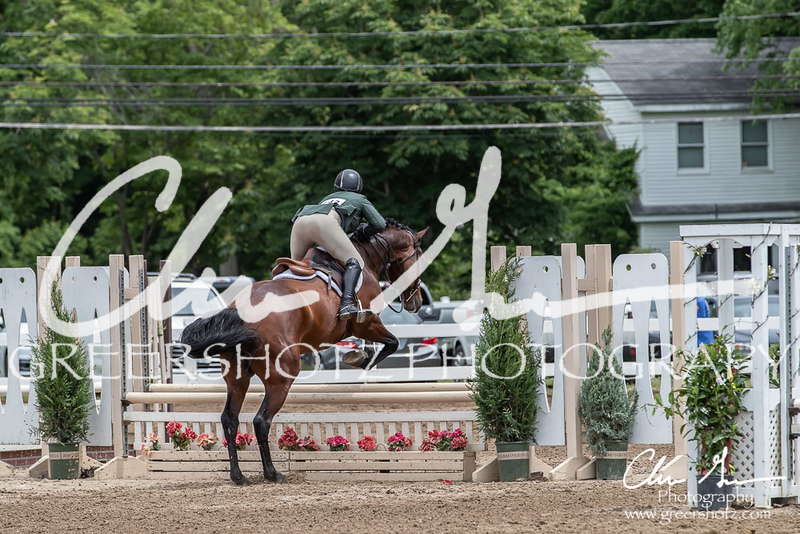 BRV Charity Horse Show - Saturday-9929