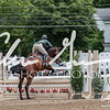 BRV Charity Horse Show - Saturday-9929
