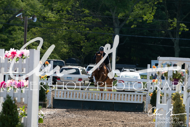 BRV Charity Horse Show - Saturday-9406
