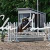 BRV Charity Horse Show - Saturday-9489