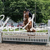BRV Charity Horse Show - Saturday-9728