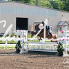 BRV Charity Horse Show - Saturday-9384