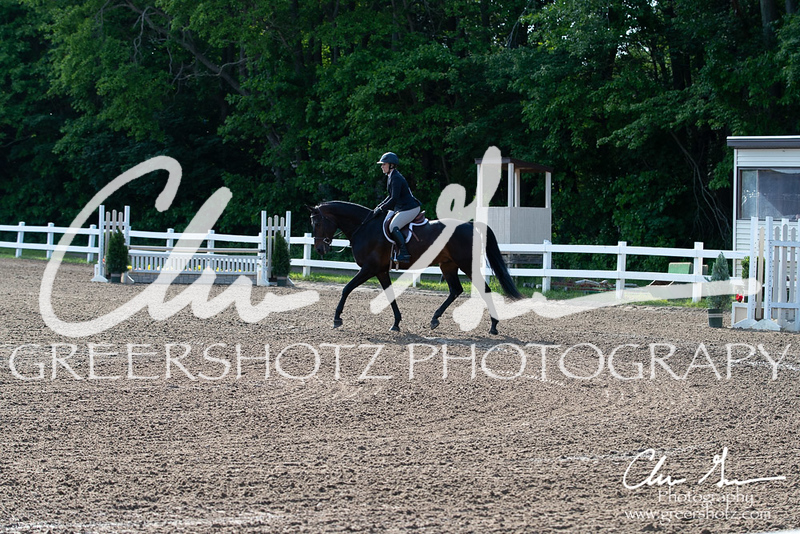 BRV Charity Horse Show - Saturday-9412