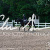 BRV Charity Horse Show - Saturday-9412