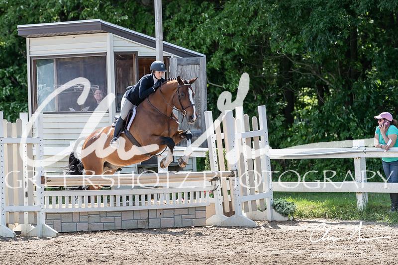 BRV Charity Horse Show - Saturday-9639