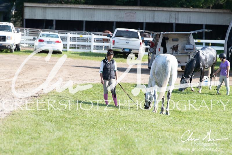 BRV Charity Horse Show - Saturday-9379