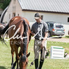 BRV Charity Horse Show - Saturday-9669