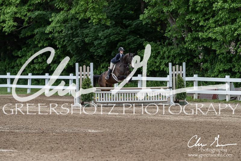 BRV Charity Horse Show - Saturday-9838