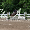 BRV Charity Horse Show - Saturday-9838