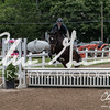 BRV Charity Horse Show - Saturday-9835