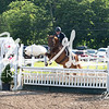 BRV Charity Horse Show - Saturday-9430