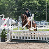 BRV Charity Horse Show - Saturday-9667