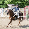 BRV Charity Horse Show - Saturday-9537