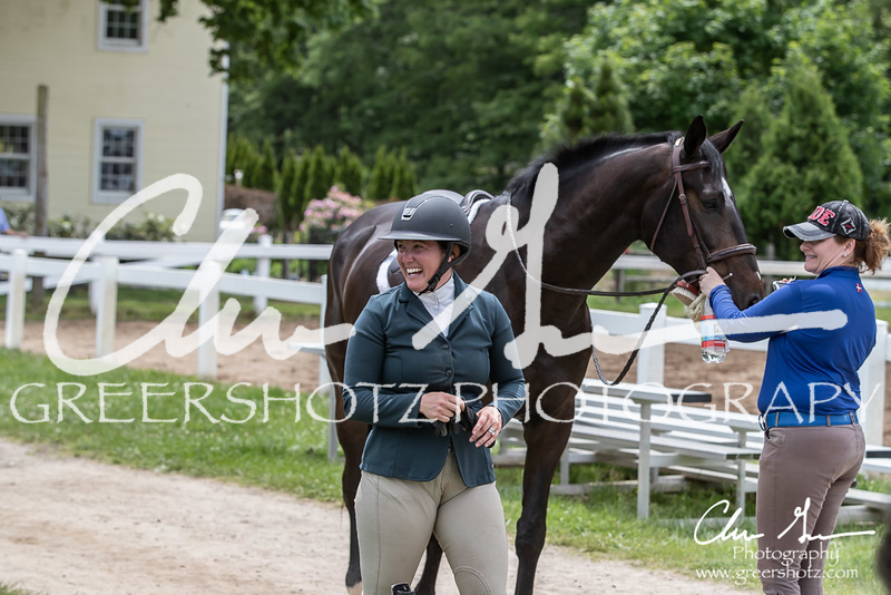 BRV Charity Horse Show - Saturday-9904