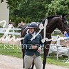BRV Charity Horse Show - Saturday-9904