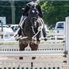 BRV Charity Horse Show - Saturday-9595