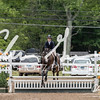 BRV Charity Horse Show - Saturday-9840