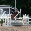 BRV Charity Horse Show - Saturday-9387
