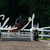BRV Charity Horse Show - Saturday-9391