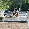 BRV Charity Horse Show - Saturday-9653