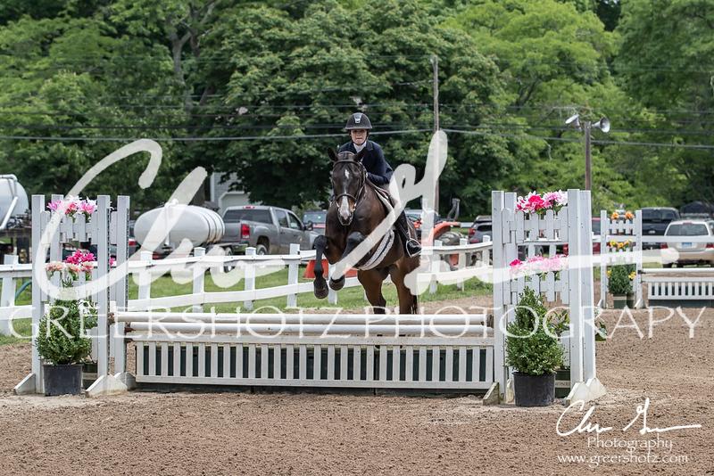 BRV Charity Horse Show - Saturday-9818