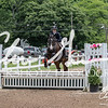 BRV Charity Horse Show - Saturday-9818