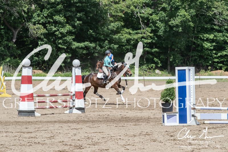 BRV Charity Horse Show - Saturday-9695