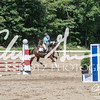 BRV Charity Horse Show - Saturday-9695