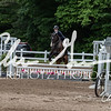 BRV Charity Horse Show - Saturday-9857