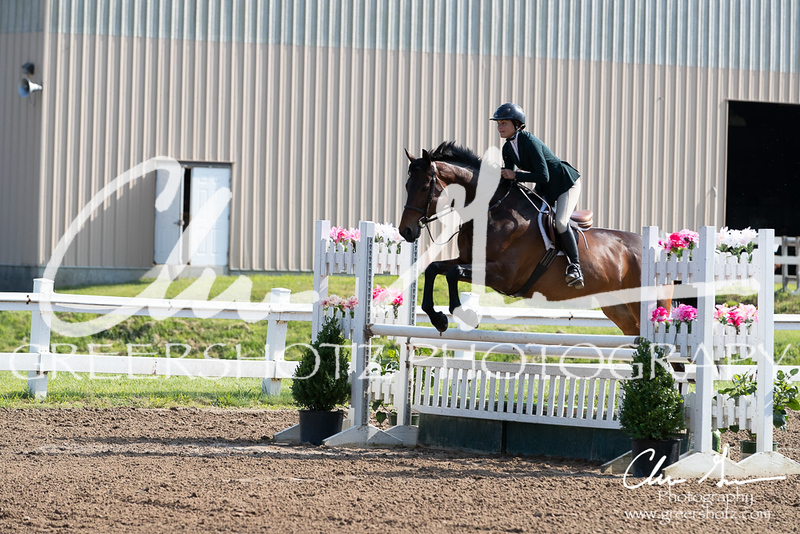 BRV Charity Horse Show - Saturday-9450
