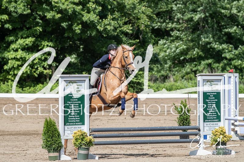 BRV Charity Horse Show - Saturday-9565