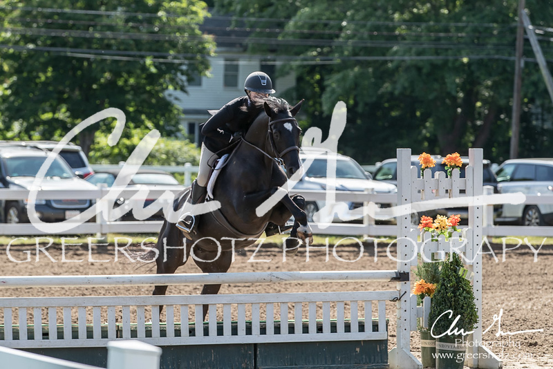 BRV Charity Horse Show - Saturday-9513