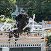 BRV Charity Horse Show - Saturday-9513