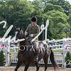 BRV Charity Horse Show - Saturday-9494